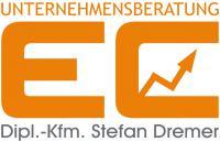 EC Unternehmensberatung Dremer