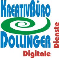 Kreativbüro Kreativwerkstatt Dollinger